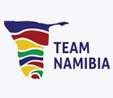 team-namibia-win-600x285